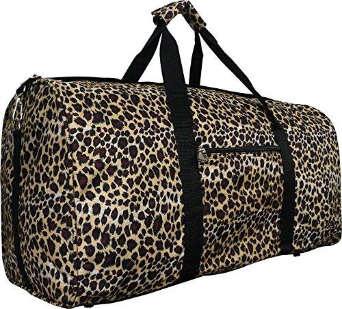 Bag Leopard Fashion (22