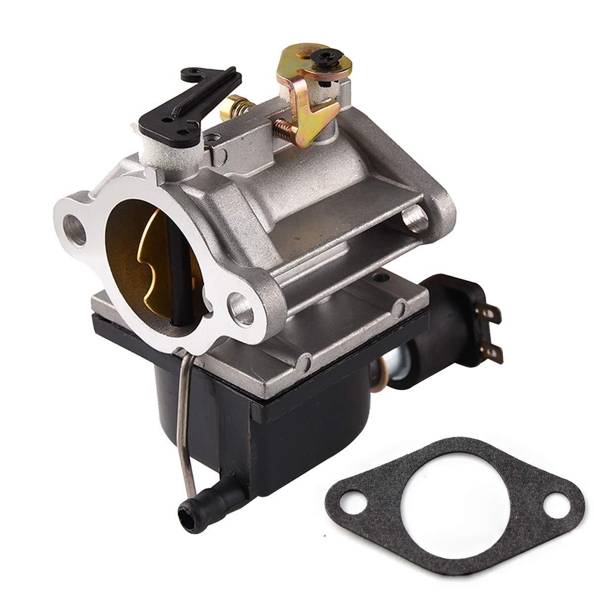RuHuo carburador para Motor Tecumseh OHV140OHV170OHV175OHV180ohv490640330A