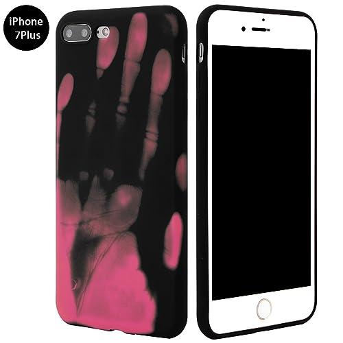 cool iphone 8 plus case. Black Bedroom Furniture Sets. Home Design Ideas