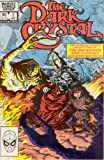img - for Dark Crystal #1 book / textbook / text book