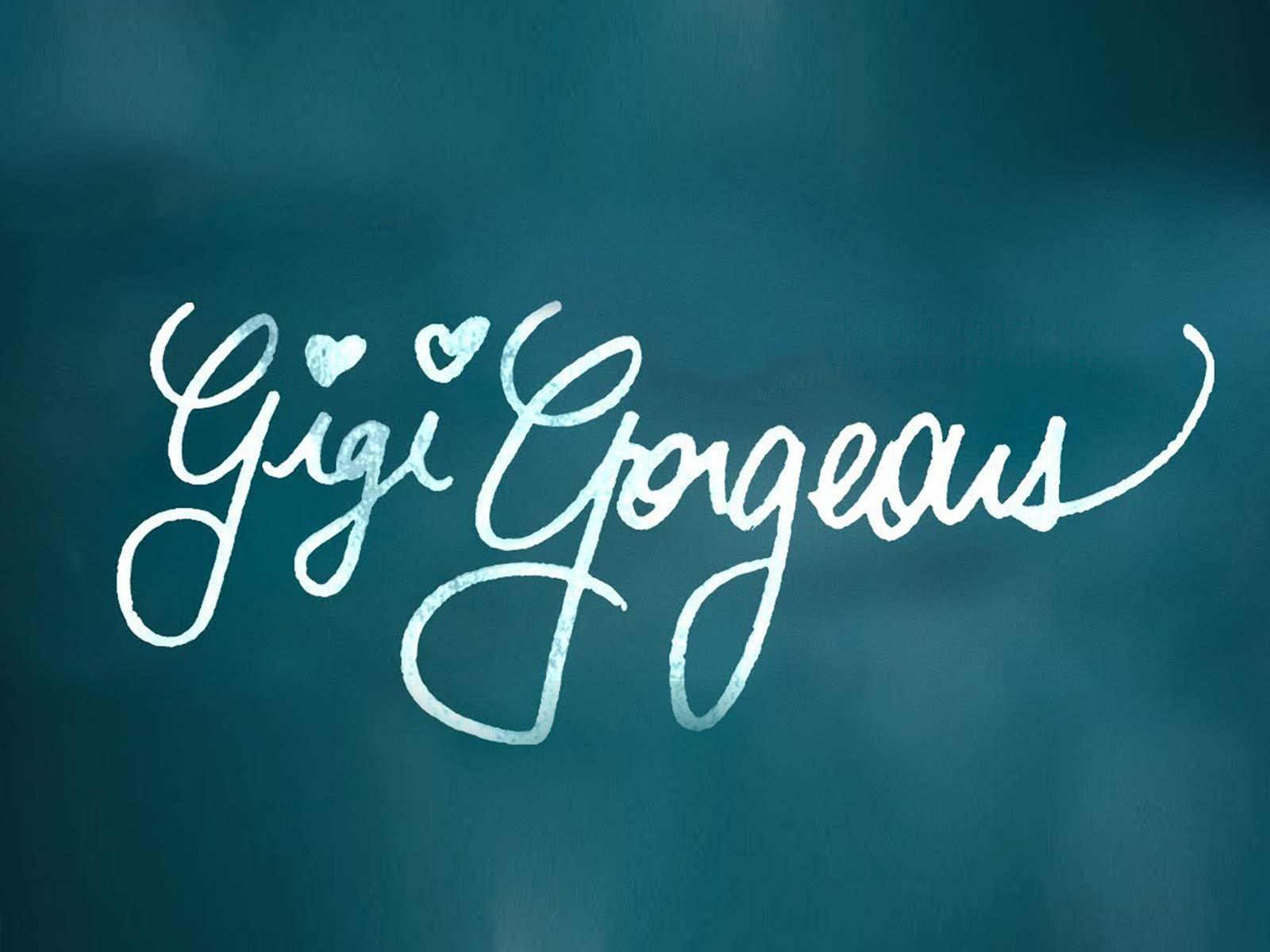 Clip: Gigi Gorgeous - Season 1