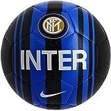 NIKE PALLONE INTER SC3171-100 - Pallone da calcio misura 4 e 5