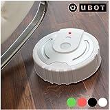 Robot Serpillère Ubot