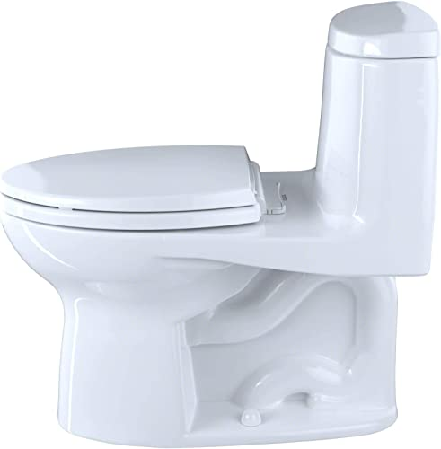 7 Best Toto Toilets of 2020
