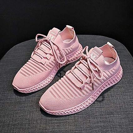 RONGXIE Nouveau Mode Populaire Respirant Chaussures De Sport