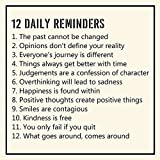 Amazoncom Motivational Quotes Posters Prints Things You Can