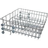 Siemens Panier supérieur pour lave-vaisselle