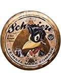 Rumble 59 Schmiere Special Edition Poker medium