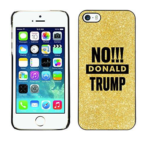 Print Motif Coque de protection Case Cover // Q04170568 Au revoir // Apple iPhone 5 5S 5G