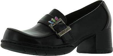 bde8c48518c Stevies Girls Parisa Shoes