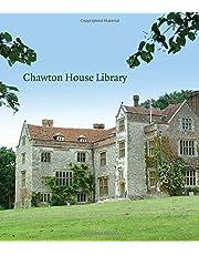Chawton House Library