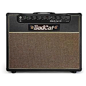 BadCat Black Cat 30