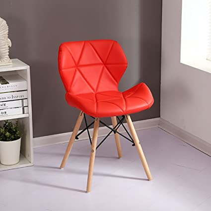 Astonishing Amazon Com Barstools Leatherette Sponge Sit Bar Chair Theyellowbook Wood Chair Design Ideas Theyellowbookinfo