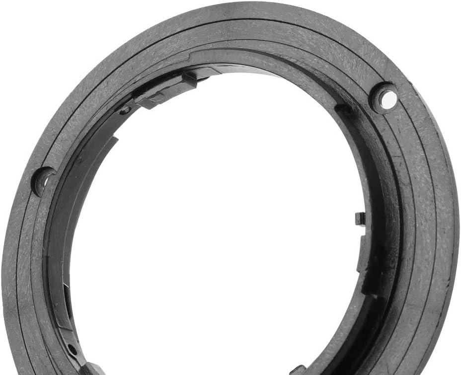 Huilier Camera Lens Bayonet Mount Ring Repair Parts for Nikon 18-55 18-105 18-135 55-200