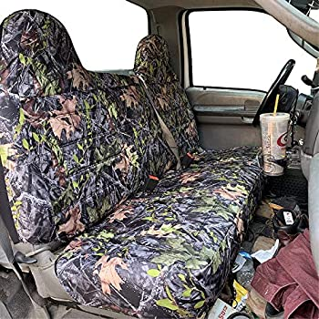 Amazon Com Realseatcovers 3 Layer Seat Cover For 2004