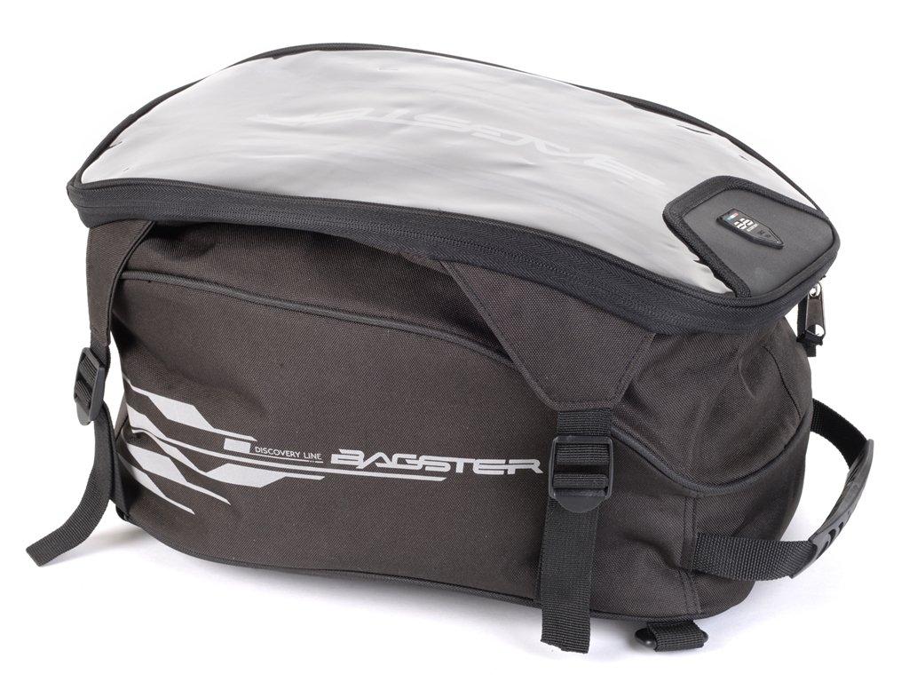 Bagster XSR070/borsa universale