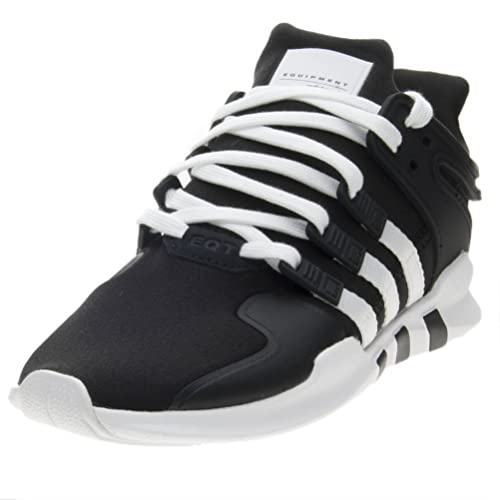 buy online b0960 e400a adidas EQT Support ADV C, Zapatillas de Deporte Unisex niños Amazon.es  Zapatos y complementos