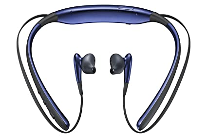 38cf666f2ae Samsung Level U Bluetooth Wireless In-ear Headphones: Amazon.in ...