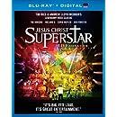 Jesus Christ Superstar Live Arena Tour [Blu-ray]