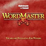 WordMaster | Denis E. Waitley