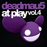 deadmau5 at Play - Volume 4