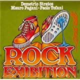 Rock And Roll Exibition (Jewelcase)