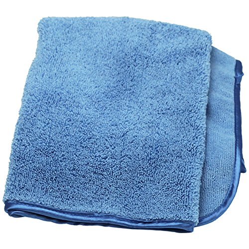 Viking Microfiber Drying Towel - 4 Square Feet