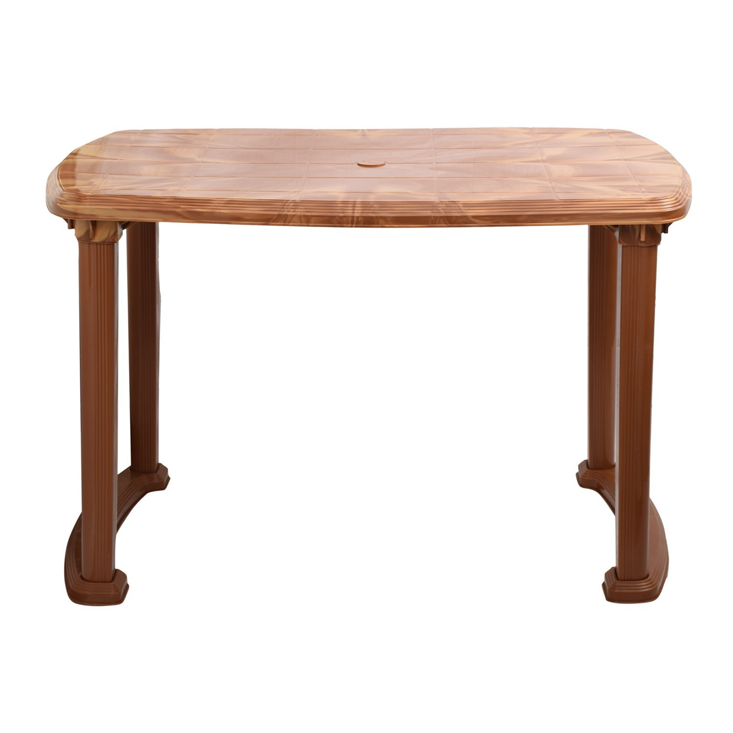 Dining Tables   Buy Dining Tables Online at Low Prices in India ... e48b6742d