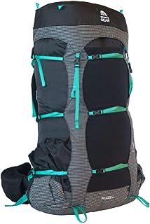 6221537584 Amazon.com   Granite Gear Crown 2 60 Backpack - Men s   Sports ...