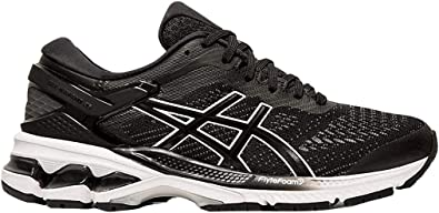 buy asics walking shoes online greece