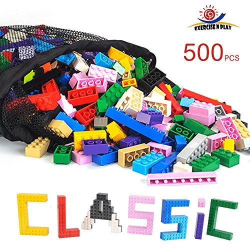 color bricks - 3