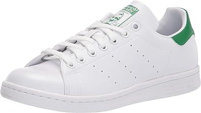 adidas Men Originals Stan Smith Shoes #S75187