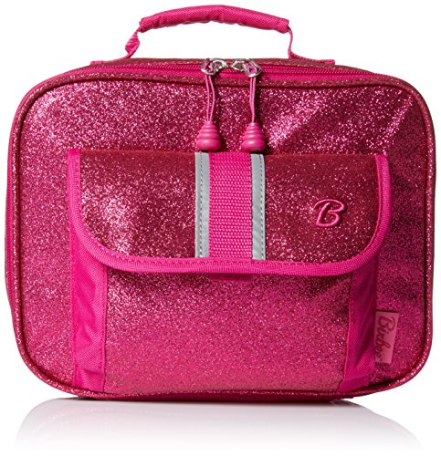 bixbee-kids-ruby-raspberry-sparkalicious-insulated-lunch-box
