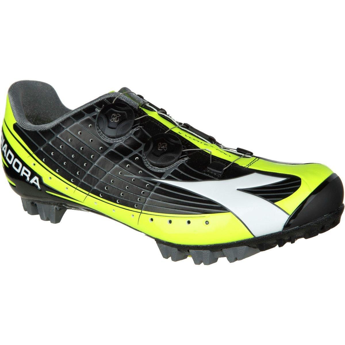 43 Sport it Ciclismo Pro X Vortex Mtb Amazon Diadora Scarpe C3444 q0wxpTfvB