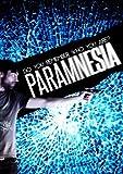 Paramnesia by Nicolas D. Blake, Nathan Mellows ndreas Georgiou