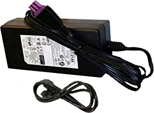 UpBright AC/DC Adapter Replacement for HP 0957-2479 ScanJet Pro 3500 F1 4500 fn1 Enterprise Flow 5000 S2 S3 7000 s2 Scanner L2738A L2715A#BGJ SHNGD-1401-00 L2741A L2741A#BGJ L2749A L2749A#BGJ L2730B