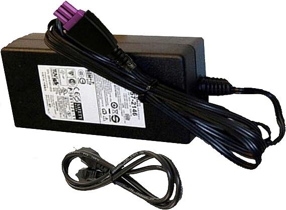 Black, 44142.7cm Noble Full-Size Mechanical Wired Computer Keyboard Jiansheng01 Keyboard Office Esports Universal Retro Style Color : Blue