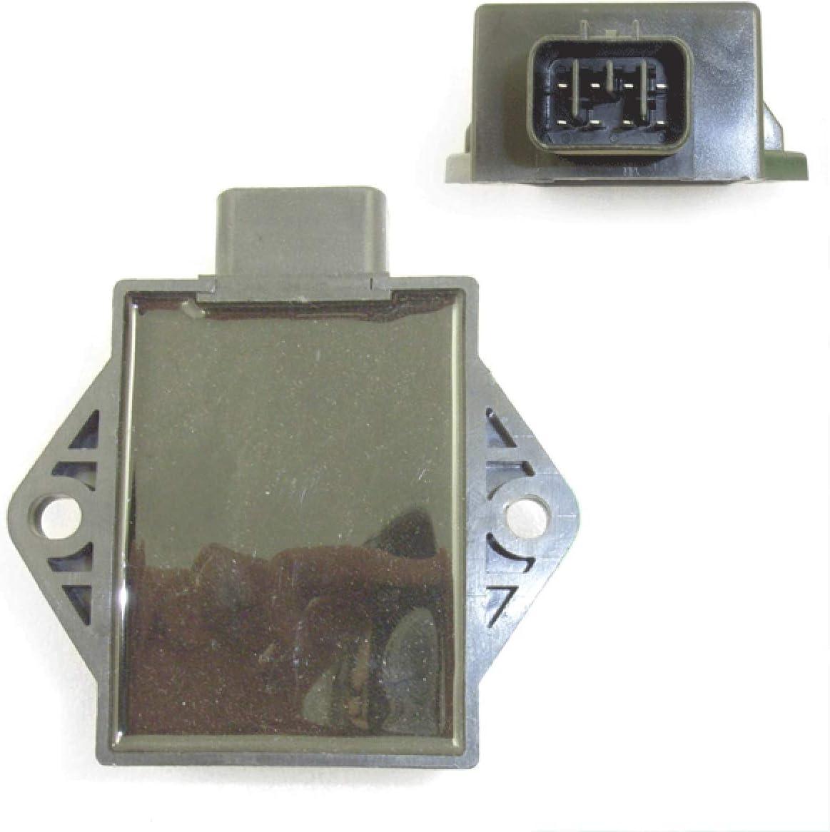 Spark Plug for Sinnis Trackstar 125cc QM125GY-2D