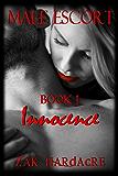 Innocence (Male Escort Book 1)