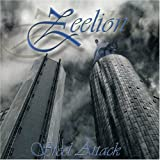Steel Attack by Zeelion (2006-04-04)