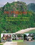 Die Philippinen, Heinz J. Aubeck, 3833489340