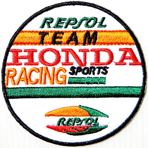 honda-racing-sports-repsol-team-oil-logo-sign-car-racing-patch-iron-on-applique-embroidered-t-shirt-