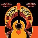 The Bridge School Concerts 25th Anniversary Edition (2CD)