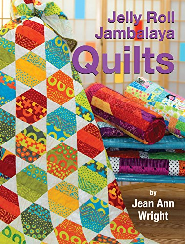 quilting lessons - 6