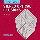 Supervisions: Stereo Opitical Illusions, Al Seckel, 1402718330