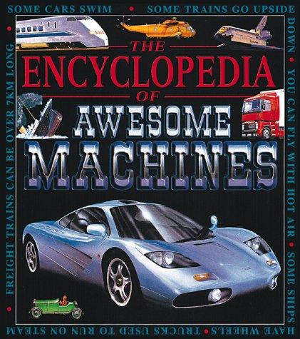 Pdf cars encyclopedia