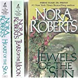 Jewels of the Sun, Nora Roberts, 0515131644