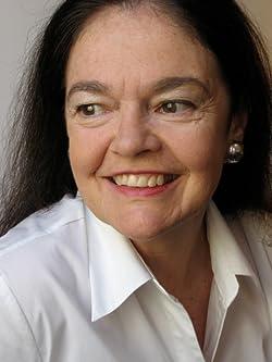 Suzanne Robertson