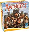 Queen's Architect by Queen Games