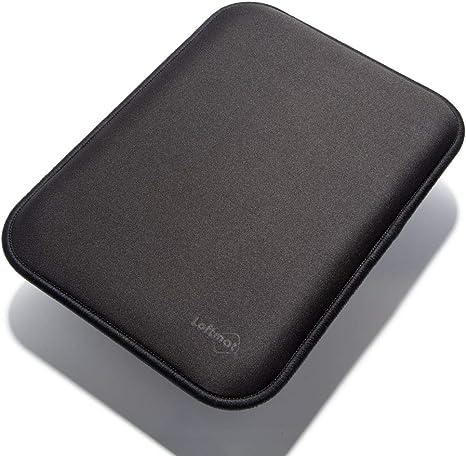 Anti-Slip Ultra-thin Optical Mousepad Wrist Rests Mouse Pad Mats Gaming LapPLCA
